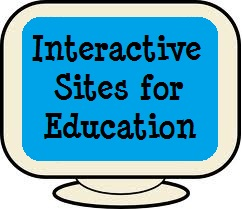 Image result for interactive site for education